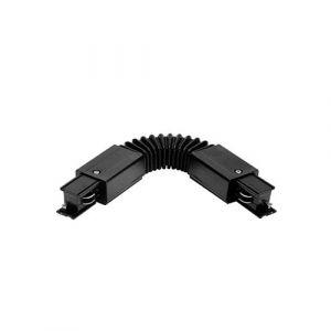 monofaze-spiral-donus-aparati