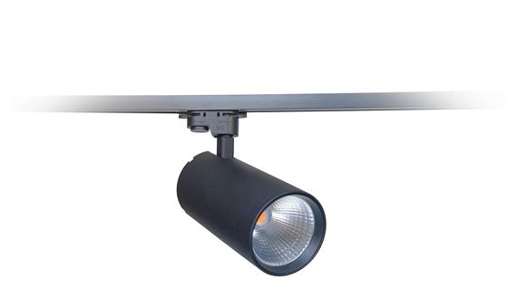 ravalux-30-watt-ray-spot